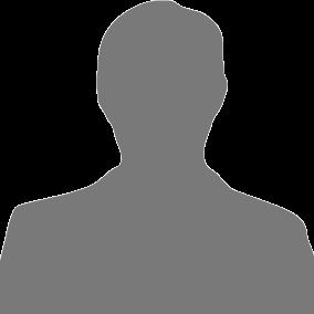 generic_avatar
