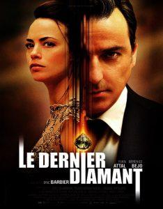 LE-DERNIER-DIAMANT