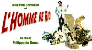 critique-l-homme-de-rio-de-broca1