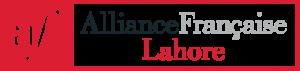 Alliance Française de Lahore