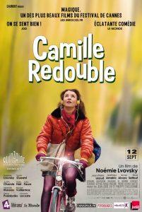 Camille Rewinds @ Alliance Francaise de Lahore | Lahore | Pakistan