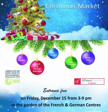Poster Christmas _Final